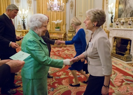 Valerie-Boaks-Presented-to-Her-Majesty-18.03.15