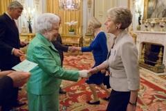 Valerie-Boaks-Presented-to-Her-Majesty-18.03.15