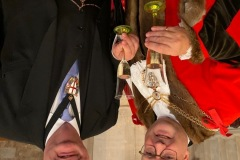 Lord-Mayors-Election-Andrew-and-Sherrif-Chris