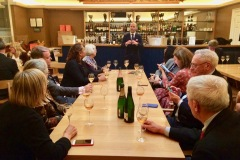 The-visit-to-the-Baltic-Exchange-and-champagne-tasting-with-Lanso3